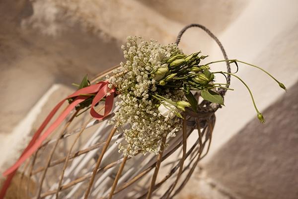 romantic-wedding-beautiful-folegandros_20