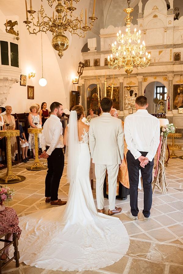 romantic-wedding-beautiful-folegandros_23