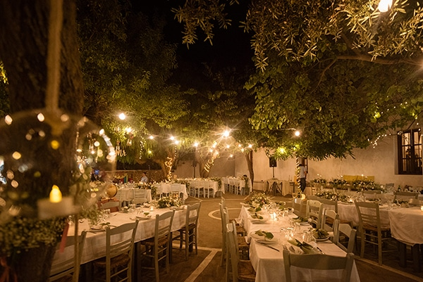 romantic-wedding-beautiful-folegandros_26