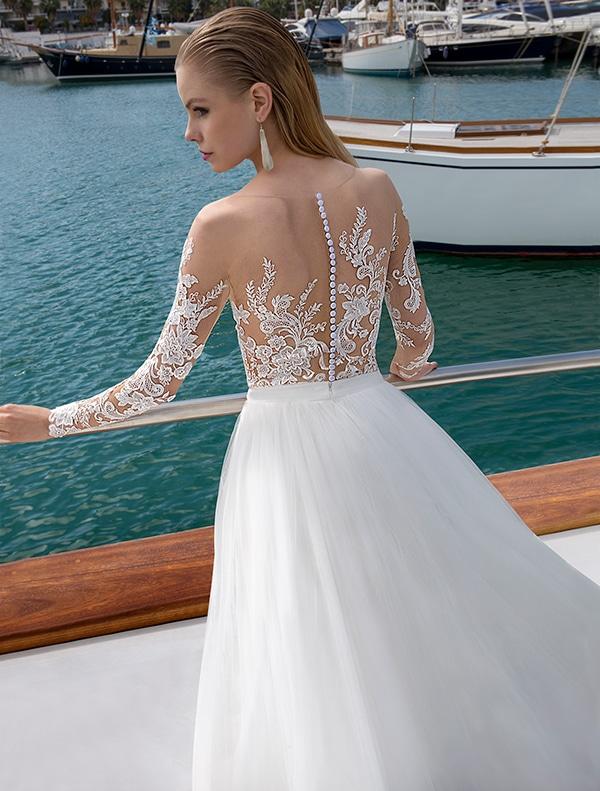 romantic-wedding-dresses-love_03
