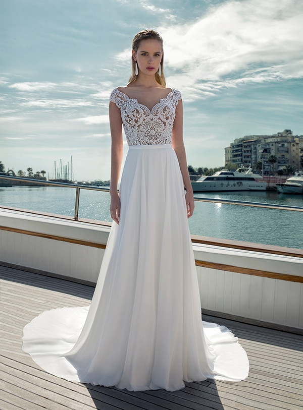 romantic-wedding-dresses-love_10