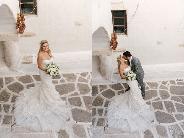 romantic-wedding-island-white-flowers_04A