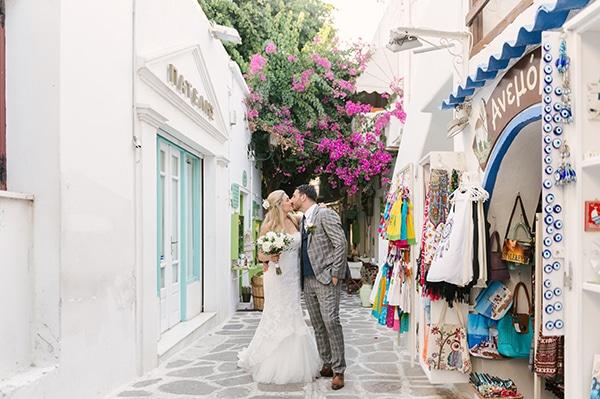 romantic-wedding-island-white-flowers_06