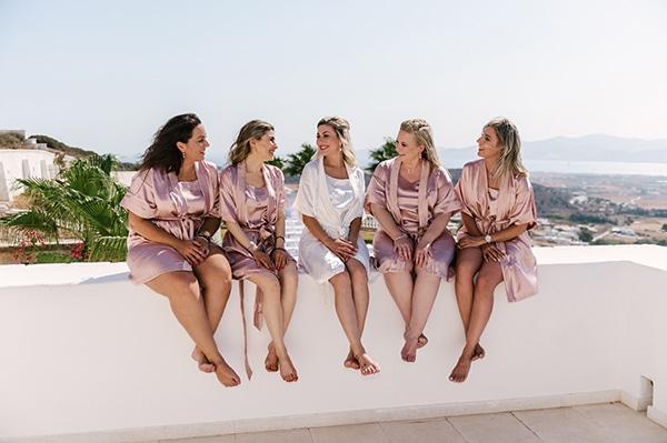 romantic-wedding-island-white-flowers_09