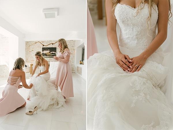 romantic-wedding-island-white-flowers_11A