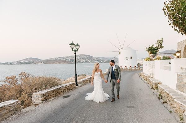 romantic-wedding-island-white-flowers_26
