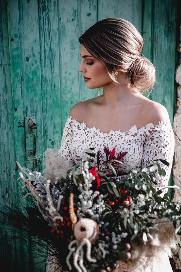 rustic-boho-styled-shoot-winter-hues_10