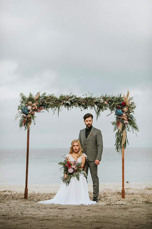 rustic-glam-styled-shoot-beach_02
