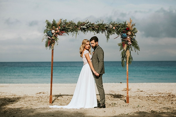 rustic-glam-styled-shoot-beach_04