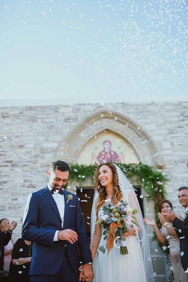 rustic-wedding-pastel-hues_01