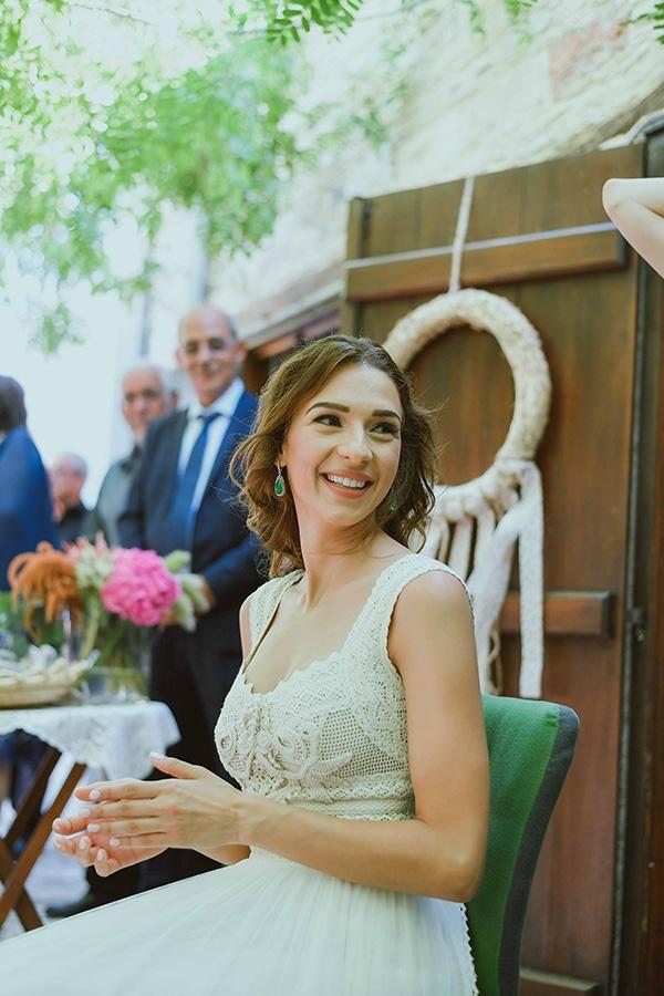 rustic-wedding-pastel-hues_07