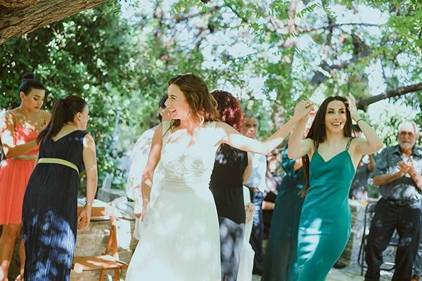 rustic-wedding-pastel-hues_10