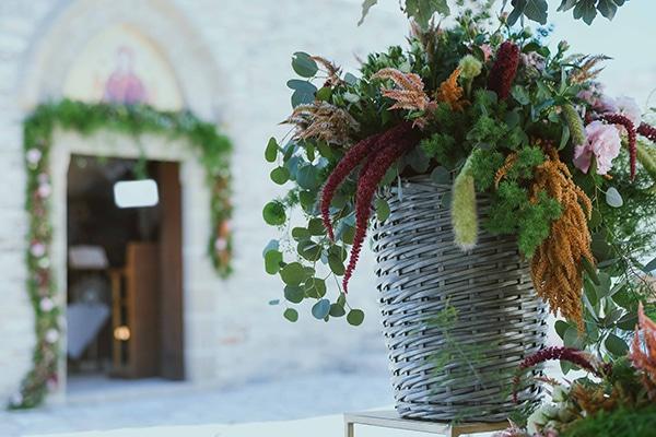 rustic-wedding-pastel-hues_13