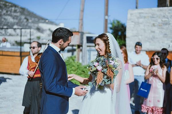 rustic-wedding-pastel-hues_15