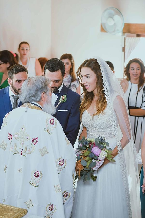 rustic-wedding-pastel-hues_16