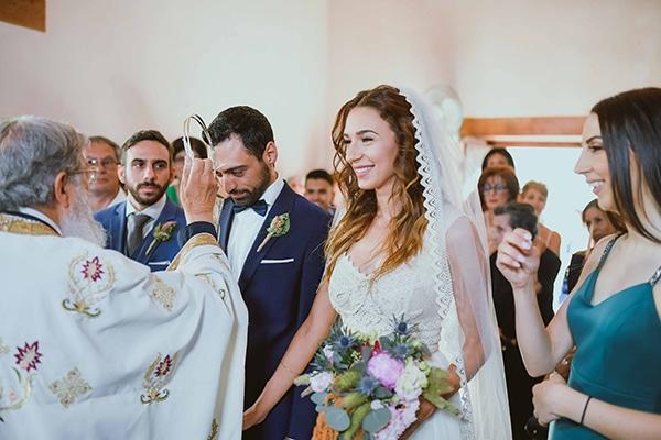 rustic-wedding-pastel-hues_17