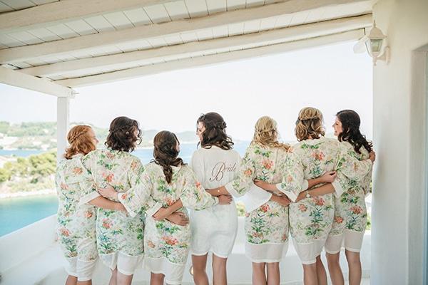 summer-bohemian-wedding-skiathos_05