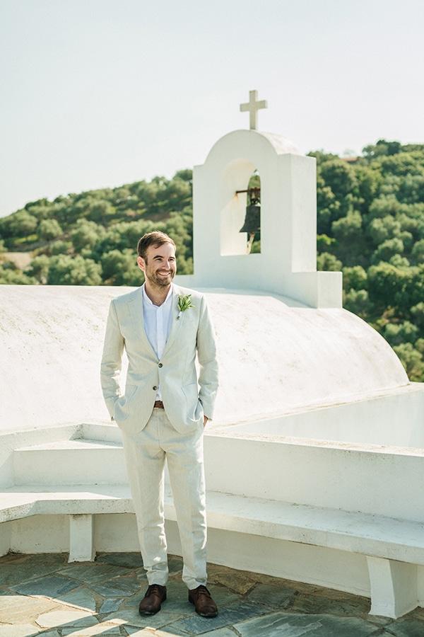 summer-bohemian-wedding-skiathos_13