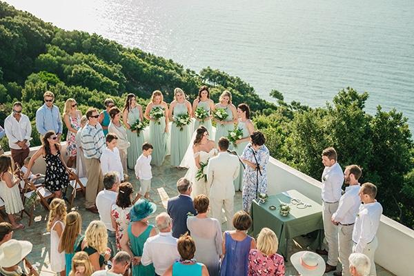 summer-bohemian-wedding-skiathos_15
