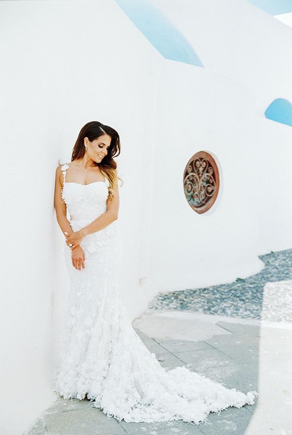 summer-elegant-wedding-vibrant-colors_05