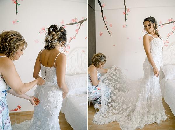 summer-elegant-wedding-vibrant-colors_10A