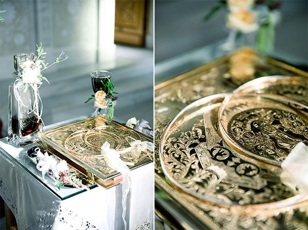 summer-elegant-wedding-vibrant-colors_22A