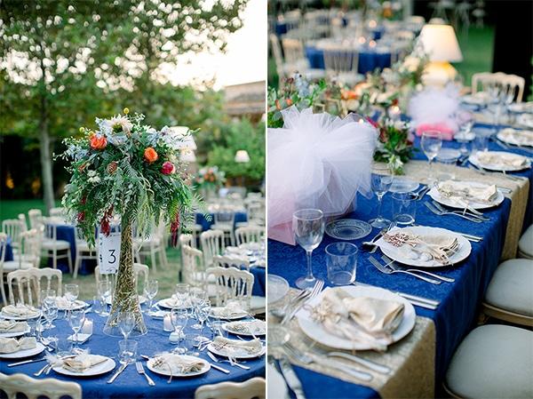 summer-elegant-wedding-vibrant-colors_33A
