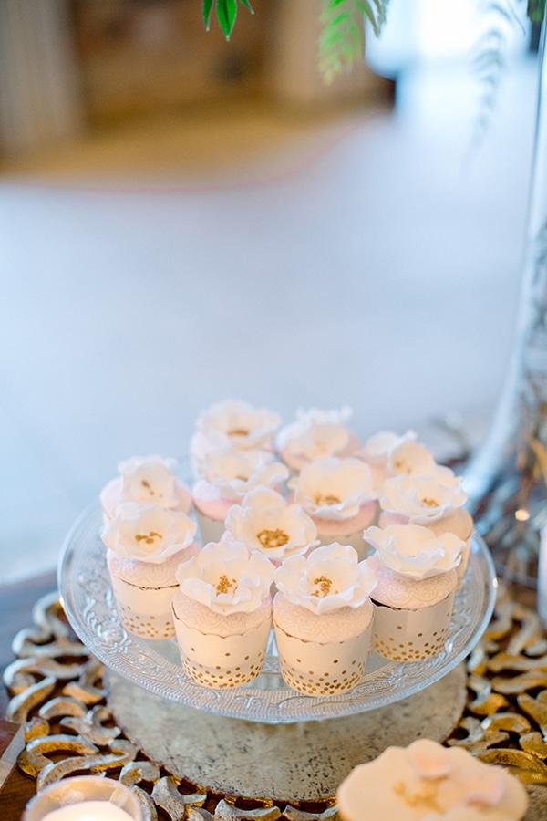 summer-elegant-wedding-vibrant-colors_38