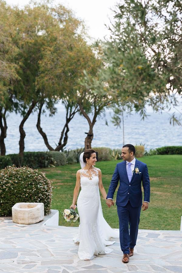 summer-romantic-wedding-peach-gold-hues_05
