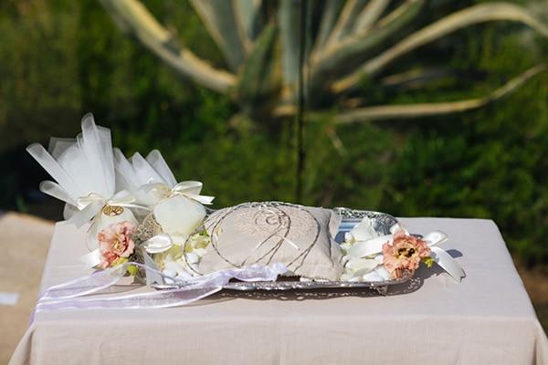 summer-romantic-wedding-peach-gold-hues_15