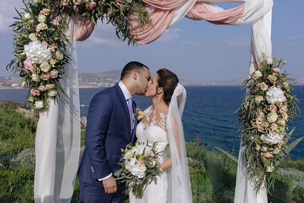 summer-romantic-wedding-peach-gold-hues_19