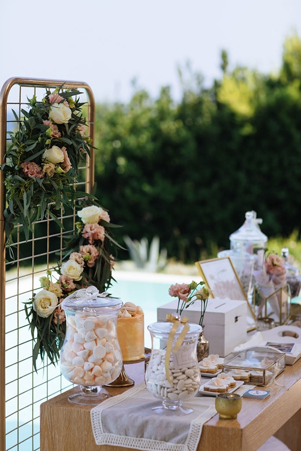 summer-romantic-wedding-peach-gold-hues_23