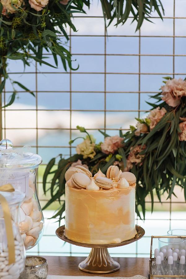 summer-romantic-wedding-peach-gold-hues_25