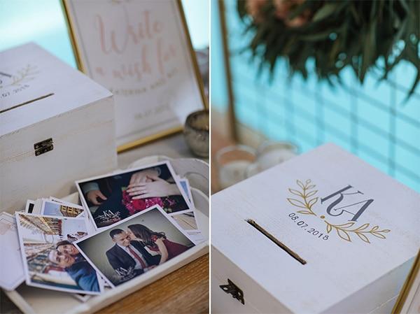 summer-romantic-wedding-peach-gold-hues_26A