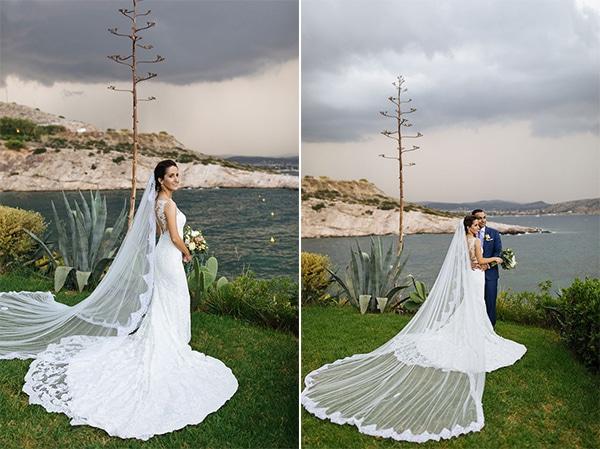 summer-romantic-wedding-peach-gold-hues_29A