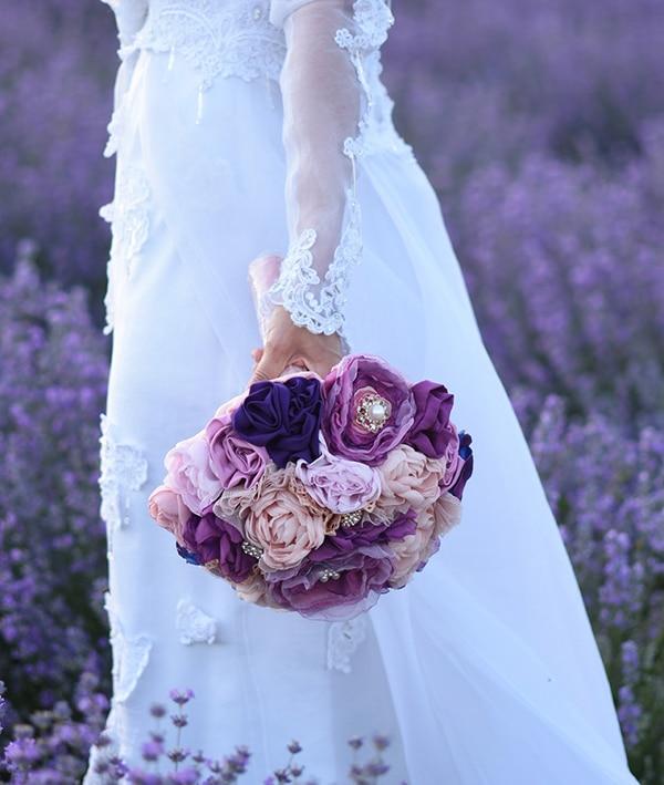 unique-fabric-wedding-flower-bouquets_01