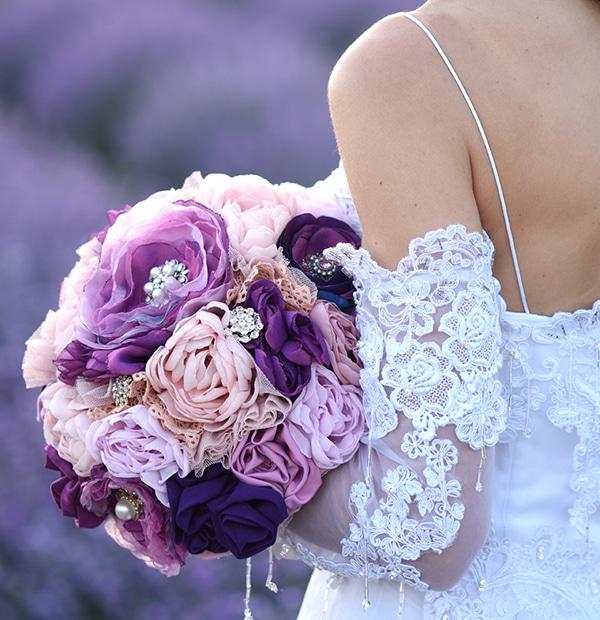unique-fabric-wedding-flower-bouquets_02