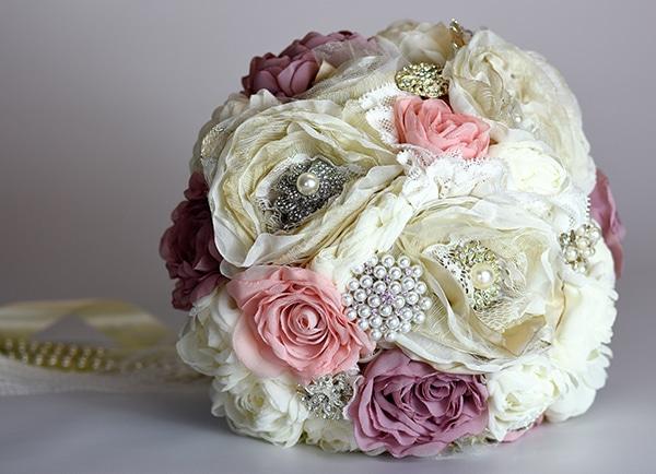 unique-fabric-wedding-flower-bouquets_03