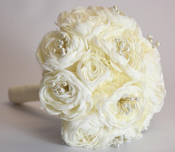 unique-fabric-wedding-flower-bouquets_06