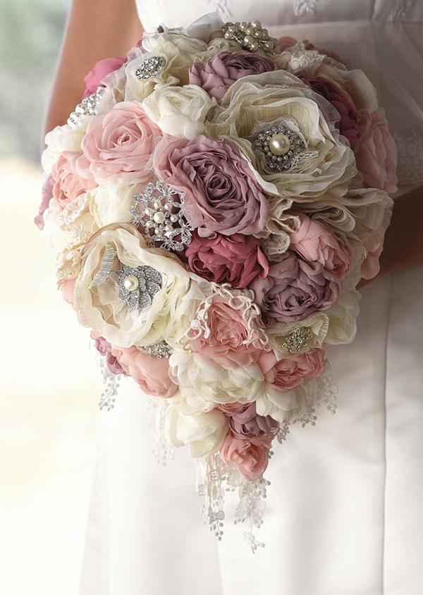 unique-fabric-wedding-flower-bouquets_10