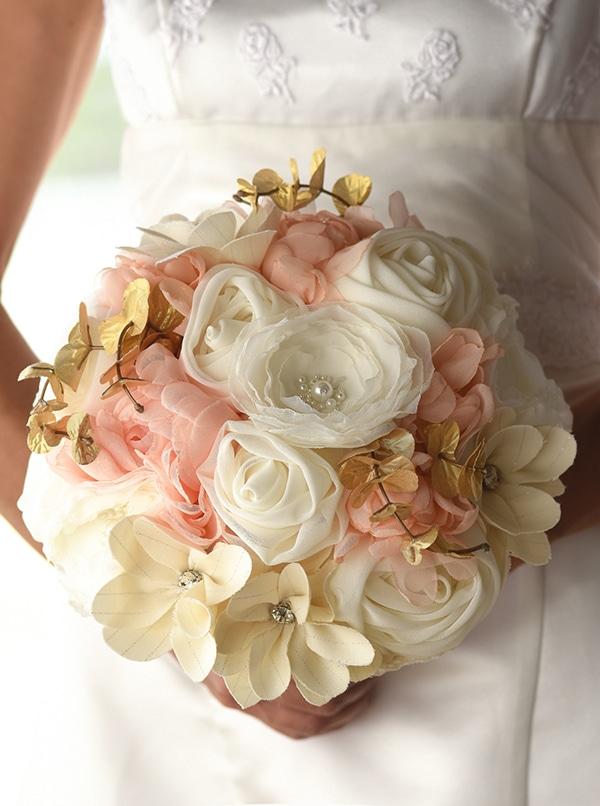 unique-fabric-wedding-flower-bouquets_11