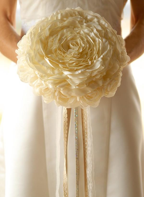unique-fabric-wedding-flower-bouquets_12