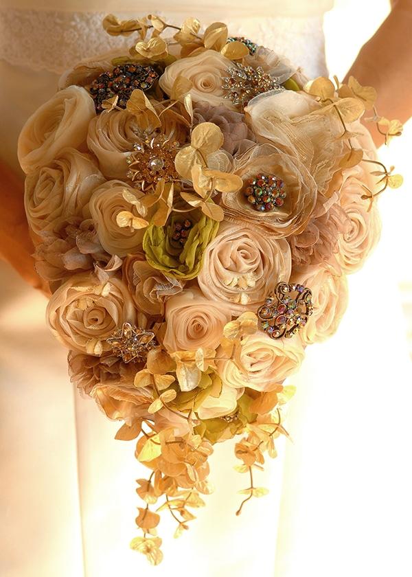 unique-fabric-wedding-flower-bouquets_13