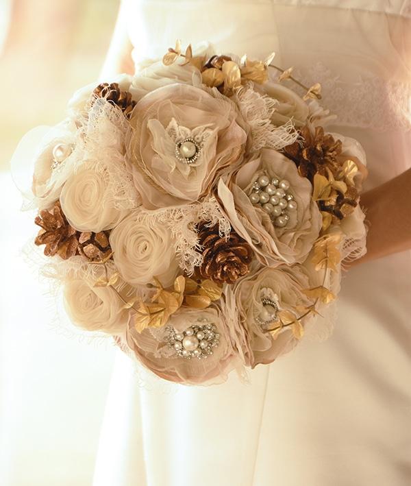 unique-fabric-wedding-flower-bouquets_14