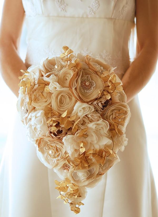 unique-fabric-wedding-flower-bouquets_15