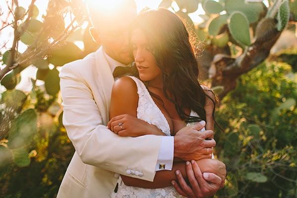 Wedding photos ποια λαθη να αποφυγετε