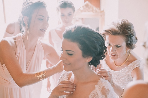 Wedding video trends you must know