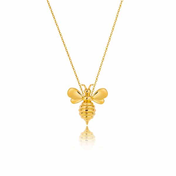 amazing-jewelry-bee-my-honey-collection-zolotas_01
