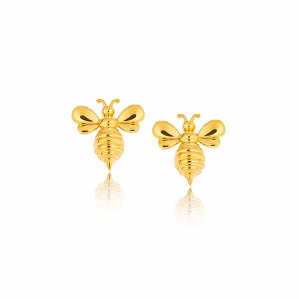 amazing-jewelry-bee-my-honey-collection-zolotas_02
