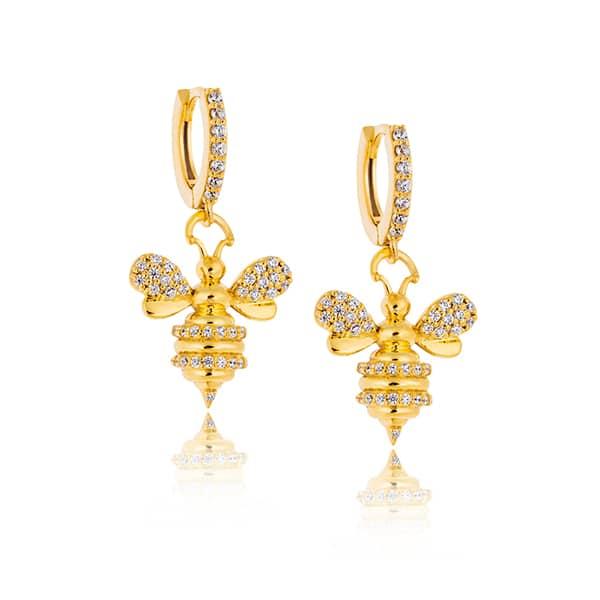 amazing-jewelry-bee-my-honey-collection-zolotas_04